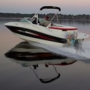 HPC Helps Put Mercury Marine in Front of its Competitors