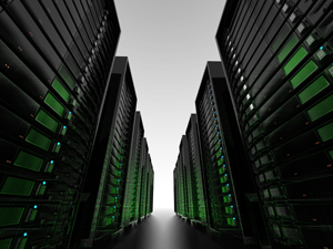 EMC, Mesosphere Collaborate on Datacenter Storage