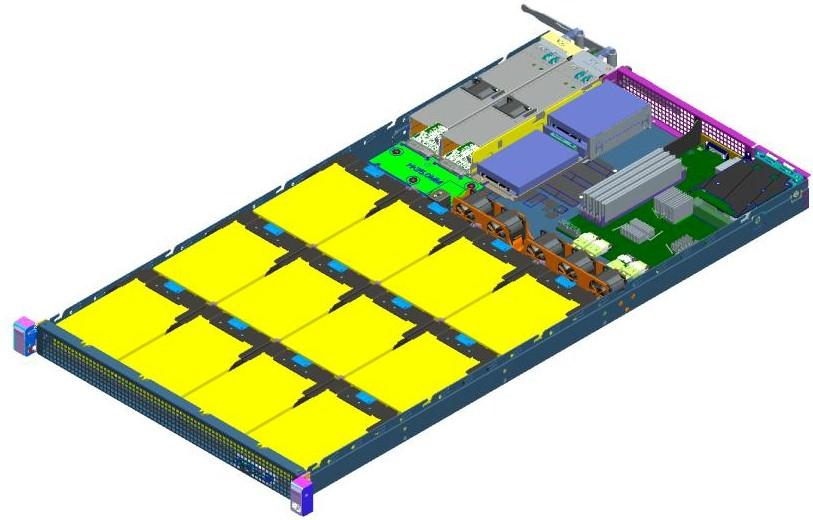 dell-dcs1300-mechanical