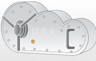 aws-govcloud-logo
