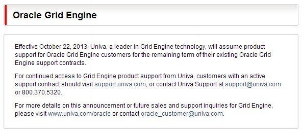 oracle-grid-engine-notice