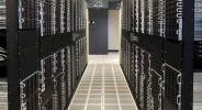 SoftLayer To Outflank Rivals With Bare Metal, InfiniBand, And Power8