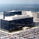 NSA Uses Wastewater To Cool Massive Datacenter
