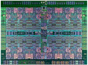 ibm-power8-chip