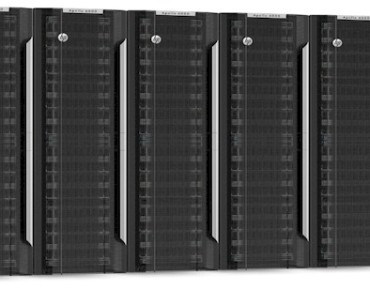 hp-apollo-6000-racks