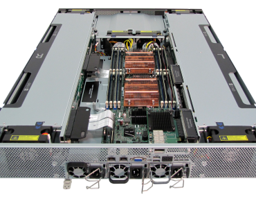 cray-cs-storm-chassis