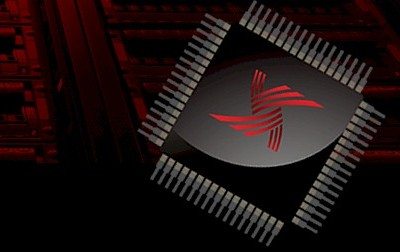 XPliant Takes On Broadcom, Intel With Malleable Ethernet Switch Chips