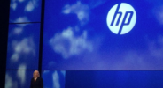 HP Doubles Down On Infrastructure