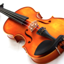 Violin Memory Fiddles With Primary Storage