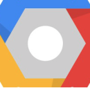 Google Splits Difference with Nearline Storage