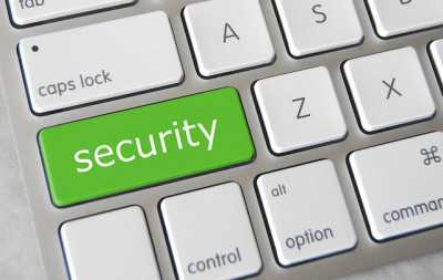 IoT Drives Asia-Pacific Cybersecurity to $22B by 2020