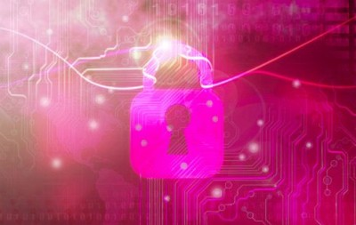 Cloud Security: Separating Fact from Fiction