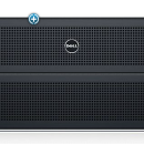 Dell Delivers Spectrum of Datacenter Storage Products