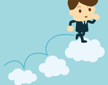 Image result for cloud hopping