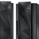 IBM Launches Mainframe Platform for Spark