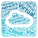 VMware Bolsters Net Virtualization With Arkin Deal
