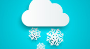 Snowflake Builds Data Warehouse in the Cloud