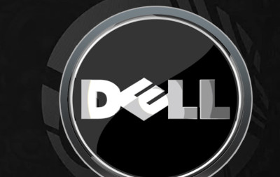 Dell Expands Cloud, Flash Array Offerings