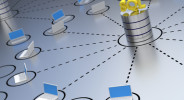 NoSQL vs. NewSQL: Choosing the Right Database for Your Business