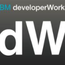 IBM Launches Open Cloud Development Platform