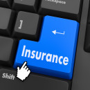 The Truth About Cybersecurity Insurance