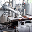 Four Ways to Benefit from Robotic Process Automation
