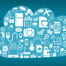 Distributed Approaches Touted for IoT Data Storage