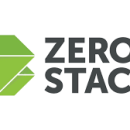 A Low-maintenance, Software-driven Private Cloud from ZeroStack
