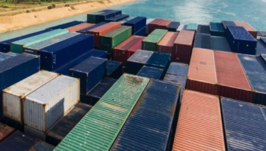 Container Testing Reveals 'Memory Pressure' on Apps