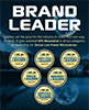 IT Pros Vote 2016 Server Database Brand Leaders