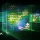 Nvidia Releases a Batch of Open Source Tools for AI