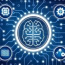 10 Ways AI Affects HPC in 2019