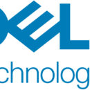 Rumors Swirl of Dell-VMware 'Reverse-Merger'