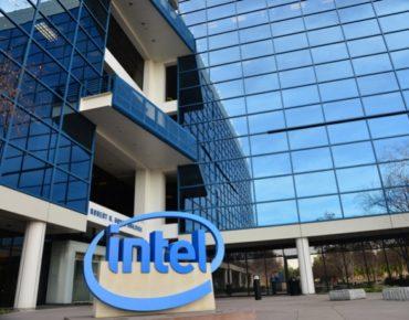 Intel Reveals Next Gen Xeon Processors, Optane Persistent Memory