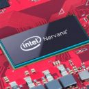 Intel at CES: New Inference, 5G Chips