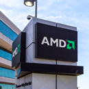 AMD's Q1 Sets Records and Meets Expectations, but COVID-19 Looms