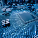 Feds, Chipmakers Mull Jump-starting U.S. Chip-making Capacity