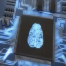 AI, Big Data Propelling Chip Design