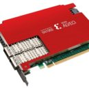 Xilinx Brings 'Unique' Composability and Flexibility to its New Alveo SN1000 SmartNIC